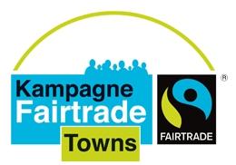 Erstes Treffen der Steuerungsgruppe zur Fairtrade Gemeinde am 17.3.2014