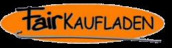 Fairkaufladen