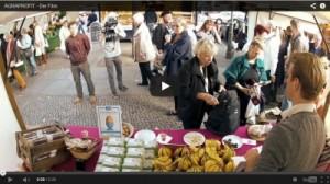 Videos Bananen