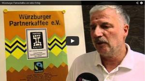 Video zum Thema Kaffee