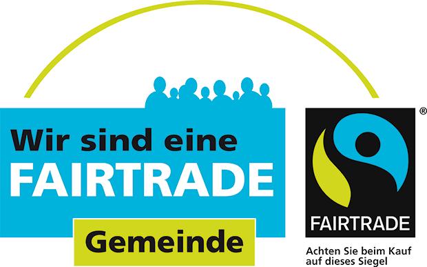 Petershausen wird Fairtrade Gemeinde