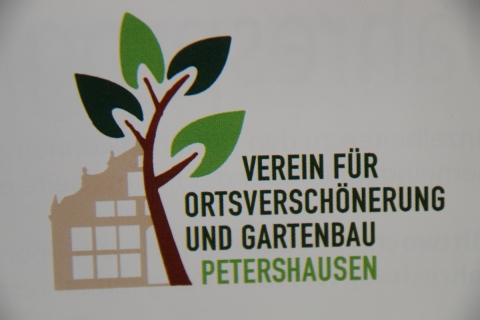 Gartenbauverein informiert sich über die Fairtrade Gemeinde Petershausen