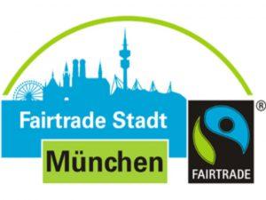 Petershausen beim Vernetzungstreffen der Fairtrade Towns München und Umland