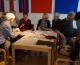Regionaltreffen der Weltläden im Evang.-Luth. Gemeindezentrum Petershausen