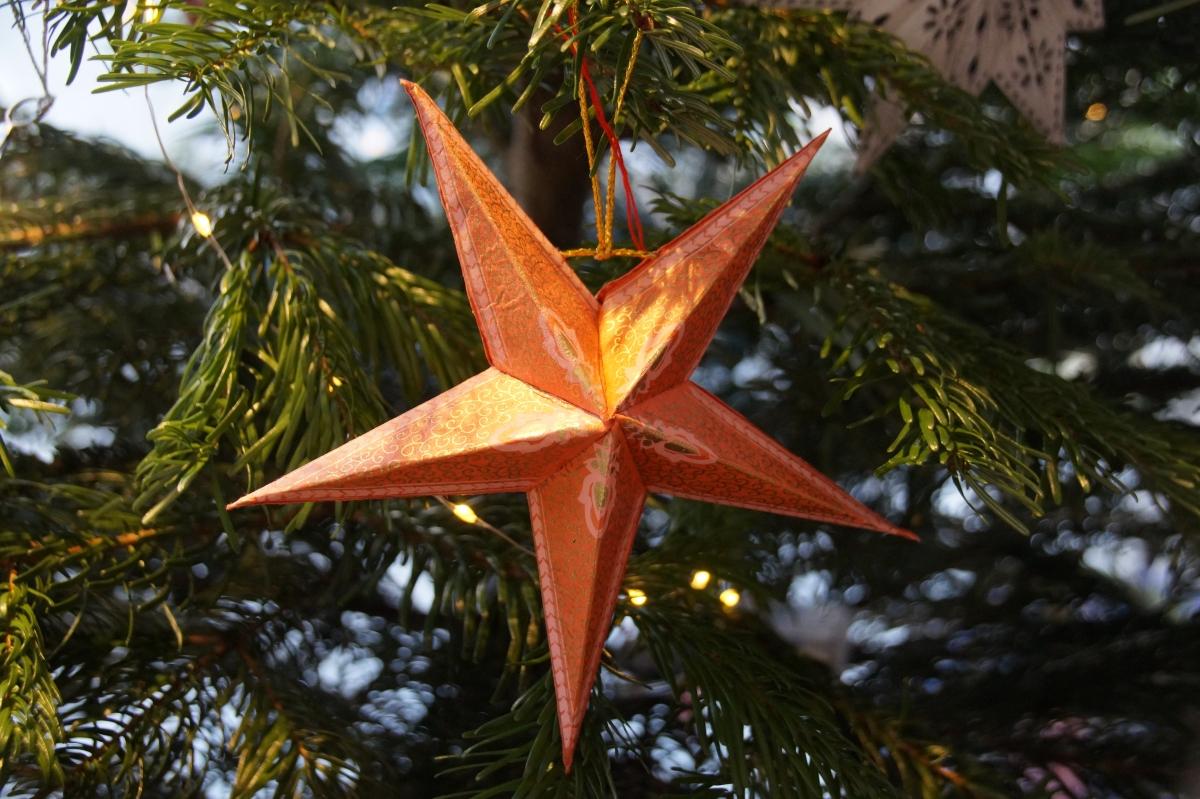 weihnachtsbaumschmuck aus aller welt