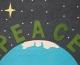 Friedliche und frohe Weihnachten mit Geschenken aus Fairem Handel