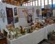 Fairer Handel und Gesundheit – Fairkaufladen beim Petershausener Gesundheitstag 2018