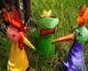 Alles neu macht der Mai – Frühling im Fairkaufladen