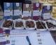 """Taste Fair Afrika"" – Schokoladentest beim Kirchweihfest"