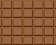 Die verschiedenen Seiten von Schokolade – Fairhandelstreffen in Feldmoching