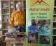 """Faires aus Zimbabwe – Dietmar Kühl vom """"Matarenda-Projekt"""" besucht den Fairkaufladen"""