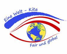 Evang.-Luth. Haus für Kinder Arche Noah auf dem Weg zur Eine- Welt- Kita