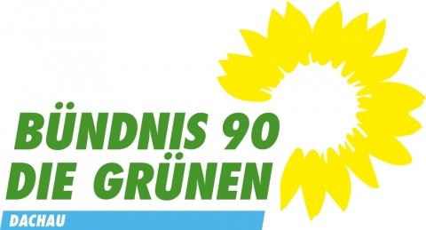 Petershausen – Vorreiterin für mehr Fairtrade-Gemeinden im Landkreis? Landkreis-Grüne machen Online-Veranstaltung zum Thema