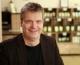 Jochen Hackstein, Geschäftsführer von Würzburger Partnerkaffee e.V., besuchte den Fairkaufladen