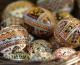 Ukrainische Ostereier wieder im Fairkaufladen