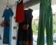 Neu im Sortiment: Kleidung und neuer Schmuck von Anden Art
